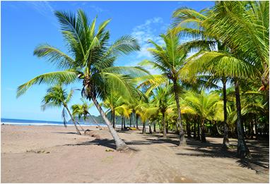Casa Rio Mar Beach
