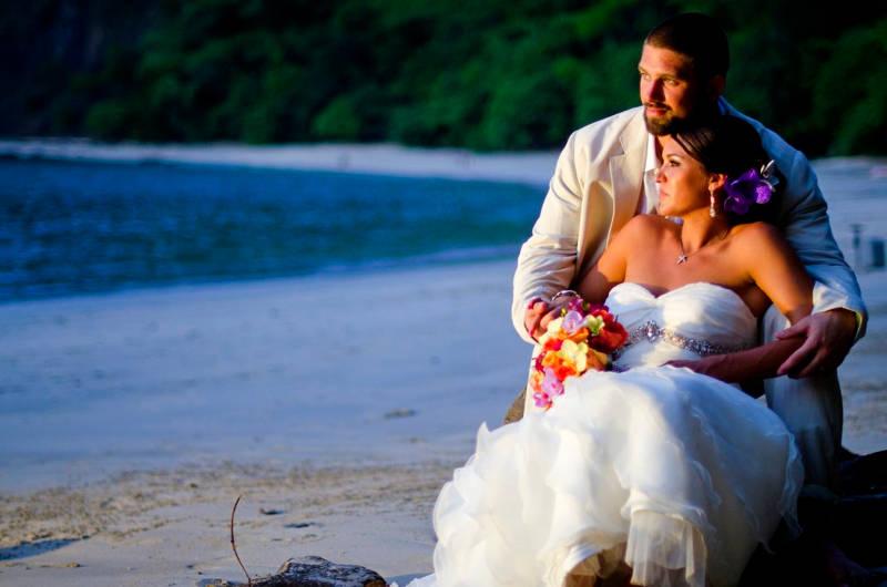 Casa Rio Mar Events & Weddings